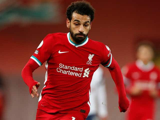 Exclusive: Former Red explains what Liverpool need to do to hold on to Mo Salah