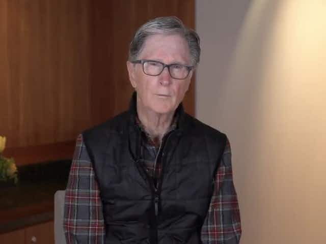 (Video) JW Henry statement: 'I want to apologise to Jurgen…' 'This is nobody's fault but ours'