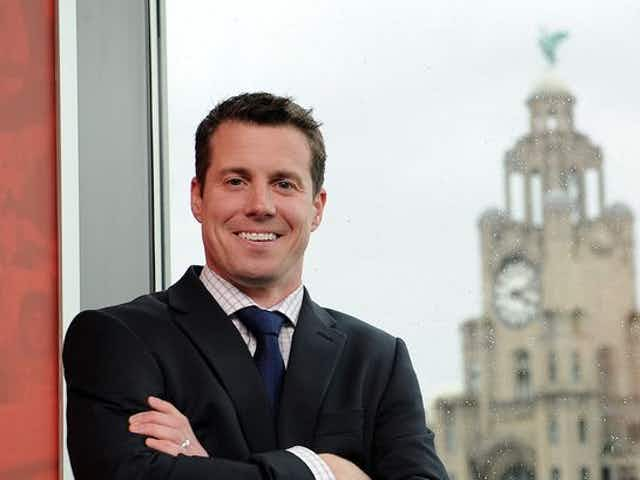JW Henry says Liverpool CEO Billy Hogan had nothing to do with European Super League plan
