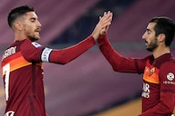 Ruthless Mourinho clear-out at Roma could benefit Liverpool this summer