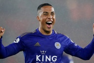 Belgian journalist issues update on Tielemans' future amid Liverpool claims