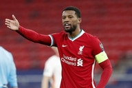 Bayern Munich make their move for Liverpool star; three-year deal offered – report