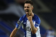 Liverpool could sign exciting Portuguese starlet in tempting swap deal – report