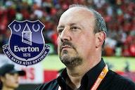 (Video) Rafa Benitez interview from 2019 hinted at taking Everton job