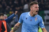 Liverpool linked with audacious move for €70m Serie A superstar – report