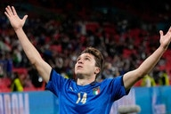 Fabrizio Romano issues verdict on Liverpool's chances of signing Federico Chiesa this summer