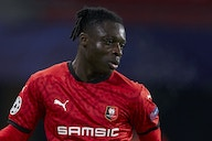 Belgian international would be a 'sensible replacement' for Liverpool star Mane, says ex-PL star