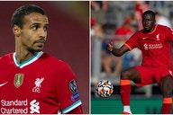 Liverpool could be handed selection dilemma ahead of 2021/22 campaign as Klopp unwilling to risk duo in pre-season