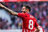 New report suggests figure that could secure Liverpool-linked Saul's signature as Reds and Chelsea contact agent