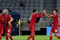 Ex-Liverpool star admits he doesn't 'envy Jurgen Klopp' over 'difficult' Van Dijk & Gomez call