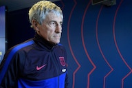 'A lot of things surprised me' – Quique Setién issues subtle dig as he lifts lid on ill-fated Barcelona stint