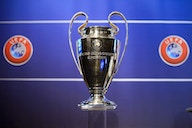 UEFA confirm Barcelona and Real Madrid decision over Champions League after Super League saga