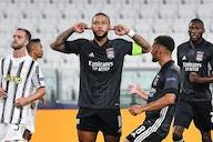 Memphis Depay makes decision on Barcelona future after Gini Wijnaldum chooses Paris Saint-Germain