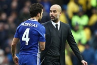 Cesc Fabregas says the Premier League is the most complete and demanding league in the world