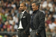 Spanish football morning headlines: Guardiola looks forward to final, speculation on Neymar's future intensifies, Barcelona lament Sevilla defeat, Kroos reflects on 2012 defeat to Chelsea