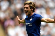 Spanish star linked with Chelsea exit in 2021 transfer shake up