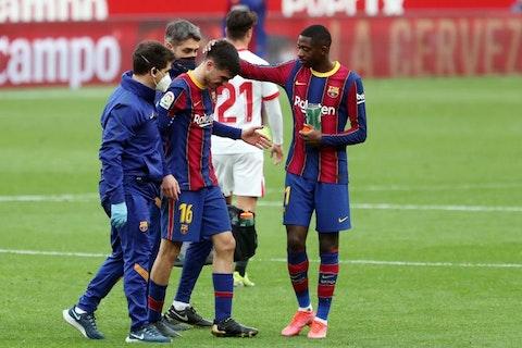 Article image: https://image-service.onefootball.com/crop/face?h=810&image=https%3A%2F%2Ficdn.football-espana.net%2Fwp-content%2Fuploads%2F2021%2F02%2FPedri-1.jpg&q=25&w=1080