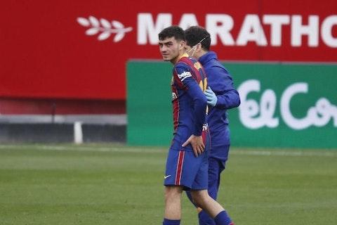 Article image: https://image-service.onefootball.com/crop/face?h=810&image=https%3A%2F%2Ficdn.football-espana.net%2Fwp-content%2Fuploads%2F2021%2F02%2FPedri.jpg&q=25&w=1080