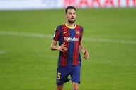 Barcelona confirmed squad for key Levante trip: Busquets returns after injury scare