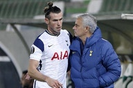 New Tottenham boss to be given the chance to resign Gareth Bale in 2021