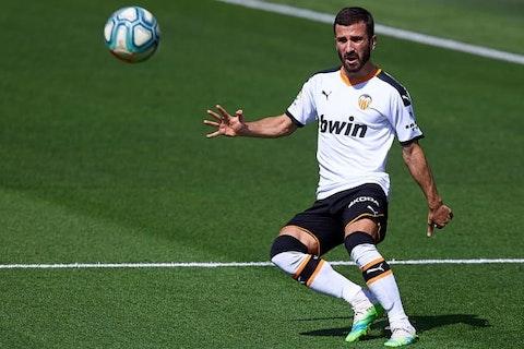 Article image: https://image-service.onefootball.com/resize?fit=max&h=608&image=https%3A%2F%2Ficdn.football-espana.net%2Fwp-content%2Fuploads%2F2021%2F03%2FJose-Luis-Gaya3.jpg&q=25&w=1080