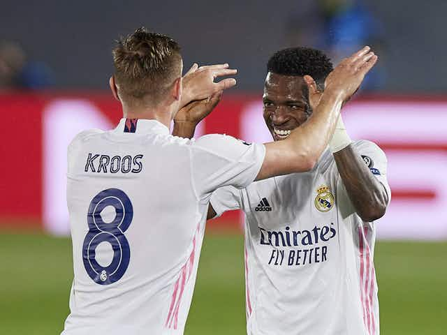 Spanish evening football headlines: Klopp praises Real Madrid duo, new contract offer for Sergi Roberto and Barcelona world's most valuable club