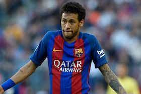 Article image: https://image-service.onefootball.com/crop/face?h=810&image=https%3A%2F%2Ficdn.football-espana.net%2Fwp-content%2Fuploads%2F2021%2F04%2FNeymar-1.jpg&q=25&w=1080
