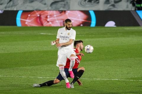 Article image: https://image-service.onefootball.com/crop/face?h=810&image=https%3A%2F%2Ficdn.football-espana.net%2Fwp-content%2Fuploads%2F2021%2F05%2F1002438960.jpg&q=25&w=1080