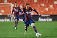 Spanish football morning headlines: Messi keeps Barcelona in suspense, Madrid look for new leader post-Ramos, Inter want Alba