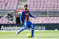 Spanish football evening headlines: Pique backs Haaland for Barcelona move, Marseille linked with Coutinho and Everton target Pellegrini as Ancelotti replacement