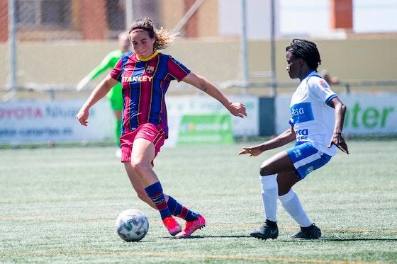 Article image: https://image-service.onefootball.com/resize?fit=max&h=675&image=https%3A%2F%2Ficdn.football-espana.net%2Fwp-content%2Fuploads%2F2021%2F05%2FBarcelona-Femeni2.jpg&q=25&w=1080