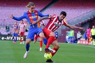 Barcelona and Atletico Madrid draw 0-0 to hand opportunity to Real Madrid and Sevilla