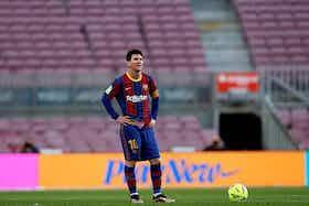 Article image: https://image-service.onefootball.com/crop/face?h=810&image=https%3A%2F%2Ficdn.football-espana.net%2Fwp-content%2Fuploads%2F2021%2F05%2FLionel-Messi-4.jpg&q=25&w=1080