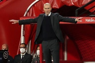 Spanish football evening headlines: Zidane and Koeman speak on their futures, Simeone focused on the day-to-day
