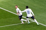 Barcelona star Antoine Griezmann scores and Karim Benzema misses sitter as France stunned by Hungary