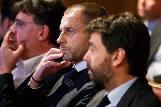 Article image: https://image-service.onefootball.com/crop/face?h=810&image=https%3A%2F%2Ficdn.football-espana.net%2Fwp-content%2Fuploads%2F2021%2F06%2FAleksander-Ceferin.jpg&q=25&w=1080