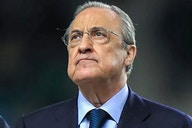 Spanish football morning headlines: Florentino gets busy, Collado to leave Barcelona, Emery and Sampaoli in heated exchange