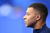 Real Madrid preparing to mount offensive to go and get Kylian Mbappe