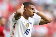 Confusion in France as to whether Kylian Mbappe has asked to leave Paris Saint-Germain
