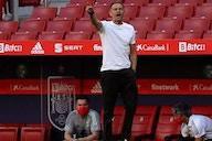 La Roja prepare to kick off Euro 2020 after traumatic three years