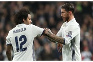 Marcelo set to become Real Madrid's first foreign captain since 1904