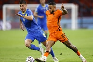 Barcelona accept Memphis Depay's desire to sign a two-year contract