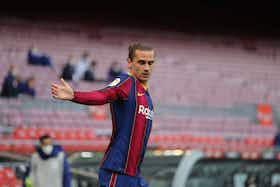Article image: https://image-service.onefootball.com/resize?fit=max&h=720&image=https%3A%2F%2Ficdn.football-espana.net%2Fwp-content%2Fuploads%2F2021%2F07%2F1002710810-1020x680.jpg&q=25&w=1080