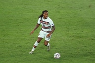 Lille set asking price for Barcelona target Renato Sanches