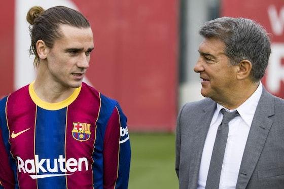 Article image: https://image-service.onefootball.com/crop/face?h=810&image=https%3A%2F%2Ficdn.football-espana.net%2Fwp-content%2Fuploads%2F2021%2F07%2FAntoine-Griezmann-2.jpg&q=25&w=1080