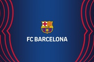Barcelona receive vote of confidence from credit rating agency