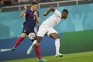 Roma have opening bid for Clement Lenglet knocked back by Barcelona