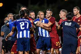 Article image: https://image-service.onefootball.com/crop/face?h=810&image=https%3A%2F%2Ficdn.football-espana.net%2Fwp-content%2Fuploads%2F2021%2F07%2FPepe.jpg&q=25&w=1080