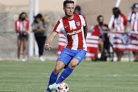 Article image: https://image-service.onefootball.com/resize?fit=max&h=608&image=https%3A%2F%2Ficdn.football-espana.net%2Fwp-content%2Fuploads%2F2021%2F07%2FSaul-2.jpg&q=25&w=1080
