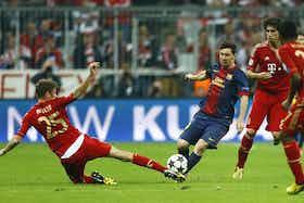 Article image: https://image-service.onefootball.com/crop/face?h=810&image=https%3A%2F%2Ficdn.football-espana.net%2Fwp-content%2Fuploads%2F2021%2F09%2F30966226.jpg&q=25&w=1080